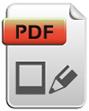 makieta pdf